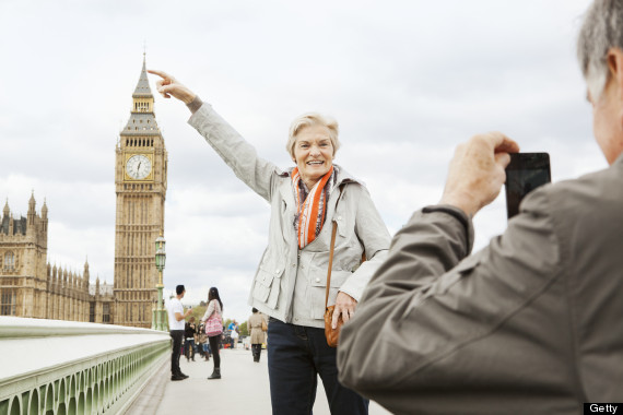 tourism and its types The advantages and disadvantages of tourism has been discussed in this article advantages of tourism now-a-days, tourism is the flourishing industry the advantages.